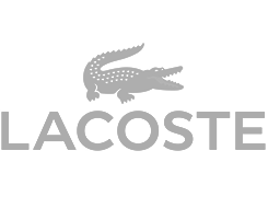 lacoste-02