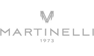 martinelli-02