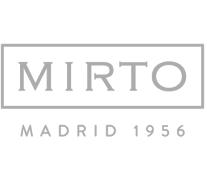 mirto-02