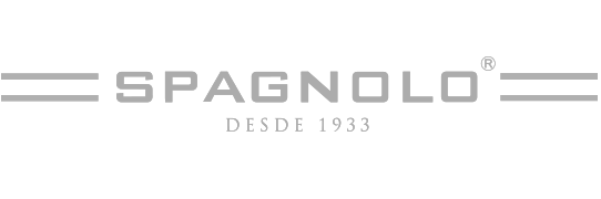 spagnolo-03