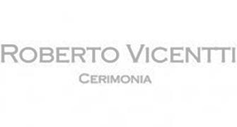 vicentti-02